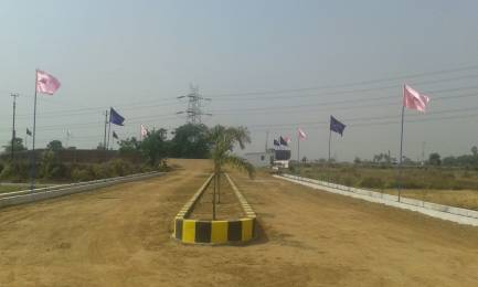 1000 sqft, Plot in Builder ELITE KASHIYana Kachhawa Road, Varanasi at Rs. 7.5000 Lacs