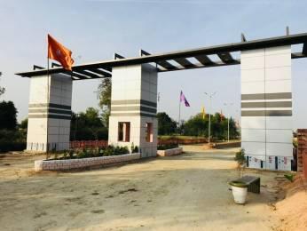 1000 sqft, Plot in Builder prayagance town Shantipuram, Allahabad at Rs. 6.5000 Lacs