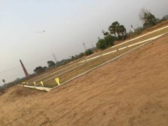 1000 sqft, Plot in Builder Hutup Ranchi Road Station Road, Ranchi at Rs. 11.0100 Lacs