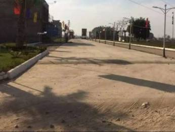 1800 sqft, Plot in Builder Sunny enclave Sector 125 Mohali, Mohali at Rs. 33.0000 Lacs