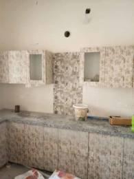 1251 sqft, 3 bhk Villa in Builder Sunny Enclave 125 Sunny Enclave, Mohali at Rs. 69.0000 Lacs