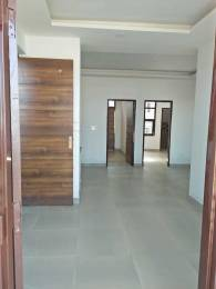 1125 sqft, 3 bhk Apartment in Bajwa Sunny Enclave Sector 124 Mohali, Mohali at Rs. 30.9000 Lacs