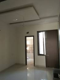 972 sqft, 3 bhk IndependentHouse in Builder Trumark Homes Sunny Enclave, Mohali at Rs. 48.0000 Lacs