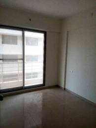 460 sqft, 1 bhk Apartment in Builder Project Ulwe, Mumbai at Rs. 50.0000 Lacs