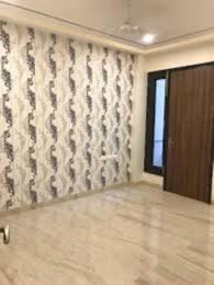 2350 sqft, 3 bhk BuilderFloor in Vipul World Plots Sector 48, Gurgaon at Rs. 1.1000 Cr