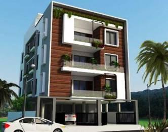 600 sqft, 1 bhk BuilderFloor in Builder Project Laxman Vihar, Gurgaon at Rs. 18.0000 Lacs