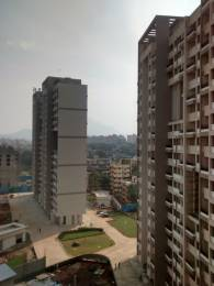 900 sqft, 2 bhk Apartment in Builder Project Ambarnath, Mumbai at Rs. 47.6820 Lacs