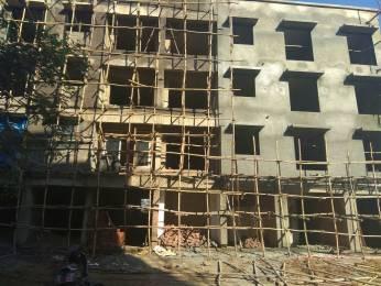 585 sqft, 1 bhk Apartment in ThinkLand Spaces Royal Shivamrut Titwala, Mumbai at Rs. 18.9200 Lacs