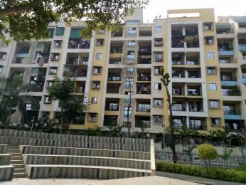 760 sqft, 1 bhk Apartment in Shree Krishna Enterprises Amber Heights Ambarnath, Mumbai at Rs. 30.5200 Lacs