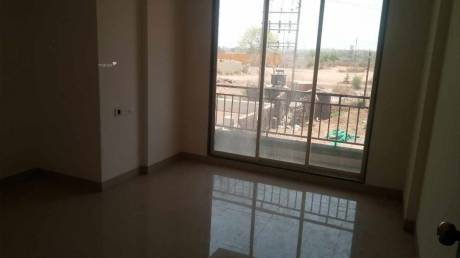 1030 sqft, 2 bhk Apartment in Builder Project Titwala, Mumbai at Rs. 49.5000 Lacs