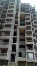 950 sqft, 2 bhk Apartment in Builder Project Titwala, Mumbai at Rs. 35.0060 Lacs
