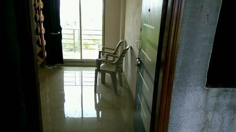 565 sqft, 1 bhk Apartment in Builder Project Baneli, Mumbai at Rs. 21.0925 Lacs