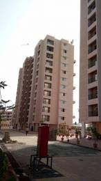 870 sqft, 2 bhk Apartment in Builder Project Titwala, Mumbai at Rs. 38.2639 Lacs