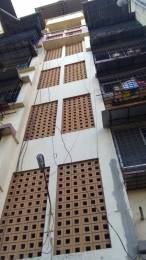 750 sqft, 1 bhk Apartment in Builder Project Syndicate, Mumbai at Rs. 26.0000 Lacs