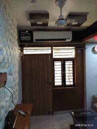 700 sqft, 2 bhk BuilderFloor in Builder Project Uttam Nagar, Delhi at Rs. 14500