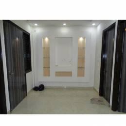 600 sqft, 2 bhk BuilderFloor in Builder Project Nawada Uttam Nagar, Delhi at Rs. 11000