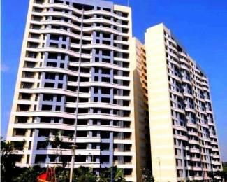 1665 sqft, 3 bhk Apartment in Raheja Raheja Vihar Powai, Mumbai at Rs. 3.1000 Cr