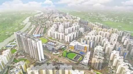1300 sqft, 3 bhk Apartment in Lodha Palava Downtown Dombivali East, Mumbai at Rs. 18000