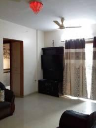 686 sqft, 1 bhk Apartment in Lodha Palava City Dombivali East, Mumbai at Rs. 11000