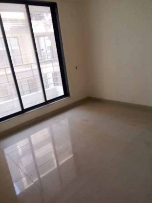 1050 sqft, 2 bhk Apartment in Builder Project Ulwe, Mumbai at Rs. 10000