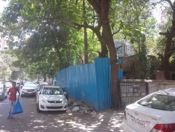 6930 sqft, Plot in Builder Project Khar West, Mumbai at Rs. 41.0000 Cr