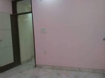 750 sqft, 2 bhk Apartment in Builder guru ji apartments Shahberi, Greater Noida at Rs. 16.0000 Lacs