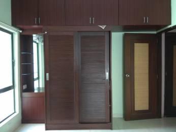 1560 sqft, 3 bhk Apartment in Rohan Vasantha Marathahalli, Bangalore at Rs. 1.1000 Cr