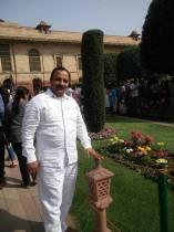 Adinath Consultant