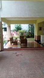 2500 sqft, 4 bhk Apartment in Ishwar Ashiyana Park Aundh, Pune at Rs. 2.5000 Cr
