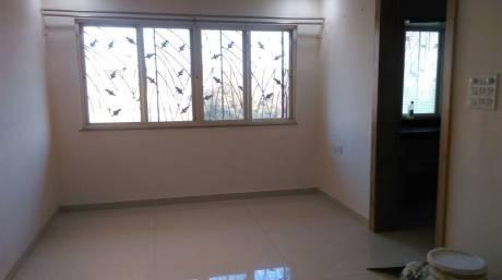 980 sqft, 2 bhk Apartment in Karia Konark Pooram Kondhwa, Pune at Rs. 58.5000 Lacs
