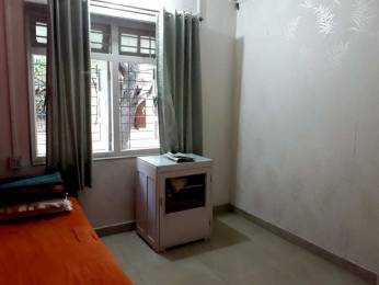 540 sqft, 1 bhk Apartment in Builder Anjali Apartments Deccan Gymkhana, Pune at Rs. 95.0000 Lacs