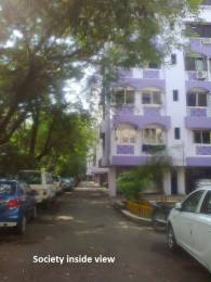 1303 sqft, 3 bhk Apartment in DNV Elite Gardens Aundh, Pune at Rs. 1.4800 Cr