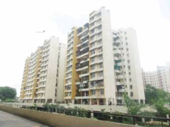 775 sqft, 2 bhk Apartment in Runwal Group R Euphoria Phase 2 Kondhwa, Pune at Rs. 42.0000 Lacs