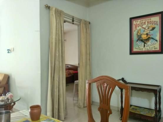 1968 sqft, 3 bhk Apartment in Clover Watergardens Kalyani Nagar, Pune at Rs. 2.5000 Cr