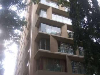 1367 sqft, 3 bhk Apartment in Builder Oro Vista Shivajinagar, Pune at Rs. 3.0000 Cr