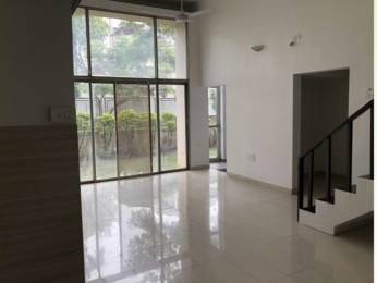 1800 sqft, 3 bhk Apartment in Builder Project Koregaon Park, Pune at Rs. 1.7000 Cr