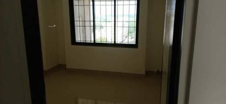 1591 sqft, 3 bhk Apartment in Suvan Cresta Bibwewadi, Pune at Rs. 1.5100 Cr