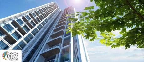 2264 sqft, 3 bhk Apartment in Goel Ganga Ganga Dham Towers Bibwewadi, Pune at Rs. 3.5000 Cr