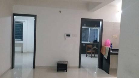 1414 sqft, 3 bhk Apartment in Sanskruti Sanskruti Prabhat Deccan Gymkhana, Pune at Rs. 2.0000 Cr