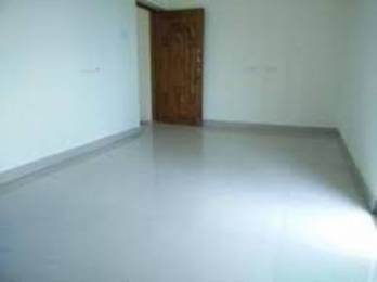 845 sqft, 2 bhk IndependentHouse in Builder Sri dhanya palms White Field, Bangalore at Rs. 45.8350 Lacs