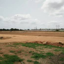 2250 sqft, Plot in Builder Project Sanga Reddy, Hyderabad at Rs. 30.0000 Lacs