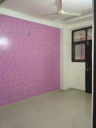 590 sqft, 1 bhk Apartment in Lucky The Palm Valley Sector-1 Gr Noida, Greater Noida at Rs. 14.2100 Lacs