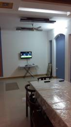 600 sqft, 1 bhk Apartment in Builder Project Sushant LOK I, Gurgaon at Rs. 14500