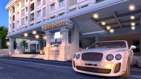 1140 sqft, 2 bhk Apartment in Giridhari Ishta Kismatpur, Hyderabad at Rs. 41.0400 Lacs