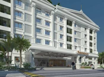 1307 sqft, 2 bhk Apartment in Giridhari Rajakshetra Kismatpur, Hyderabad at Rs. 47.0520 Lacs