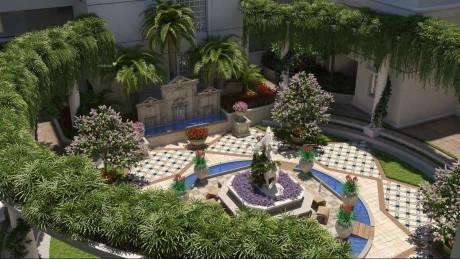1345 sqft, 2 bhk Apartment in Giridhari Rajakshetra Kismatpur, Hyderabad at Rs. 48.4200 Lacs