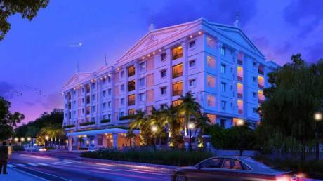 1827 sqft, 3 bhk Apartment in Giridhari Rajakshetra Kismatpur, Hyderabad at Rs. 65.7720 Lacs