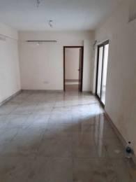 1459 sqft, 3 bhk Apartment in PS Magnum Kaikhali, Kolkata at Rs. 1.2000 Cr