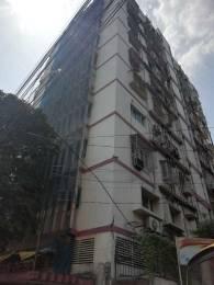 1800 sqft, 3 bhk Apartment in Builder Project Ballygunge, Kolkata at Rs. 2.3000 Cr
