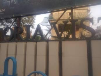 1100 sqft, 2 bhk Apartment in Builder Project Rash Behari, Kolkata at Rs. 90.0000 Lacs